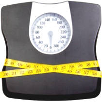 Weight Loss And Weight Loss During Menopause