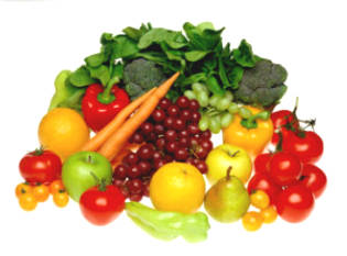 Weight Loss Menu: How To Choose Slimming Foods ...
