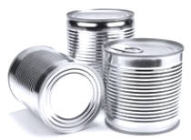 What Is BPA And Why Is It Not Good For Health?