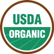 What Is Organic Food? They Are Better Than Inorganic Food ...