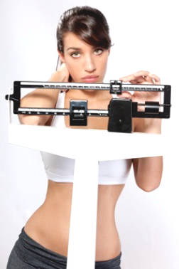 What Is The HCG Diet, And Is It Effective?