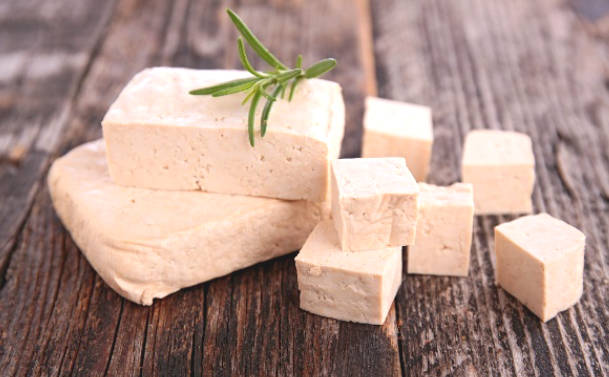 What Is Tofu And Is It Good For You?