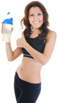 Whey protein: everything that beginners need to learn ...