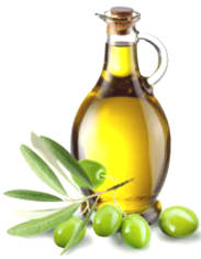 Why Olive Oil Is The Most Healthy Fat On The Planet?